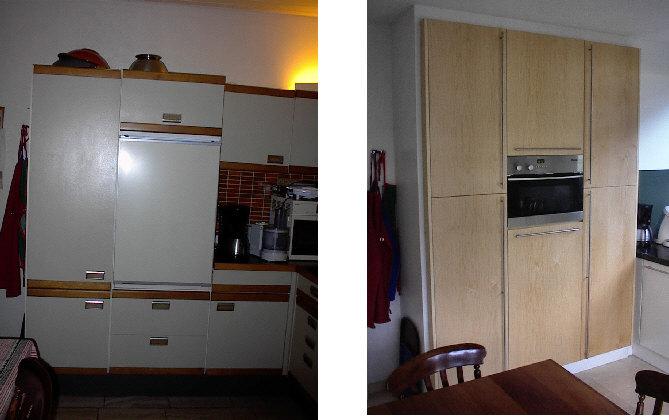 Keukens Sneek Kleuren : Keukens keukens sneek keuken sneek
